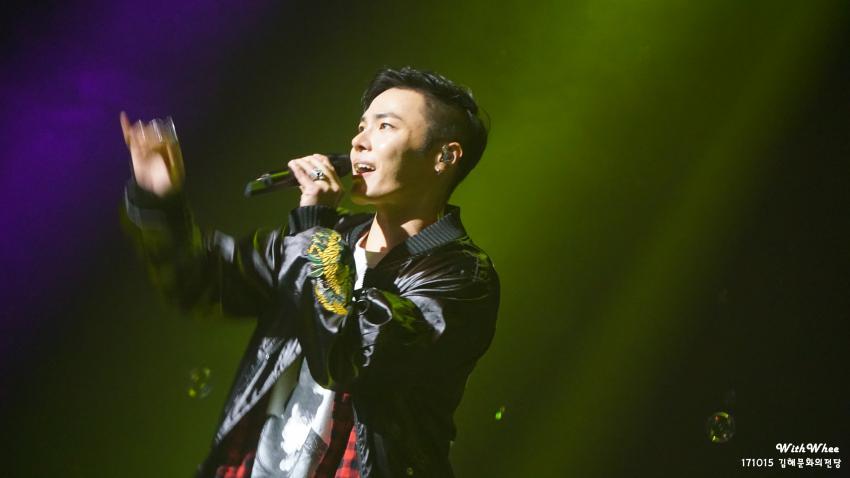10.16 Realslow Aroma(아로마) (feat. Hash Swan) Teaser 1 発表 (感想など追記)