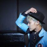 6.14 フィソン新曲『제껴 ジェッキョ』&ミニアルバム『Transformation』リリース