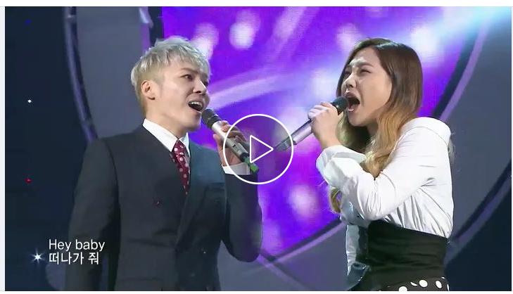 オンエアコンサート2016.12.17 ソウル土曜日 フィソンのご両親のビデオコメントで現在の韓国語リスニング力を試してみました。
