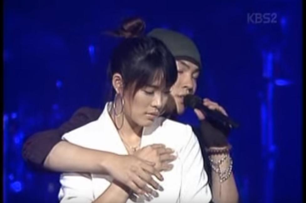 【翻訳記事】韓国のミディアムテンポR&Bとソウルミュージックの違いなど