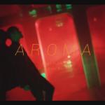 10.23 Realslow 『AROMA』リリース