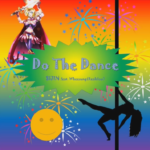 Do the Dance評