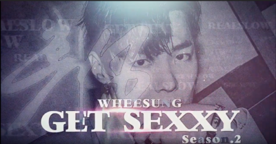 11.9 フィソンプロデュース V-Hawk『ALICE』MV公開などフィソン動静