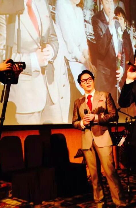 3.12 JTN LIVE Concert