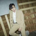 フィソン新曲『僕が待つ理由 』KBSドラマ『今日の探偵』OST