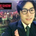 5.20 SBS MTV The Show & KBS 1対100