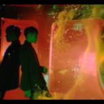 RealSlow (フィソン) 新曲『AROMA(アロマ)』韓国音源サイトの現状と日本からできる応援方法