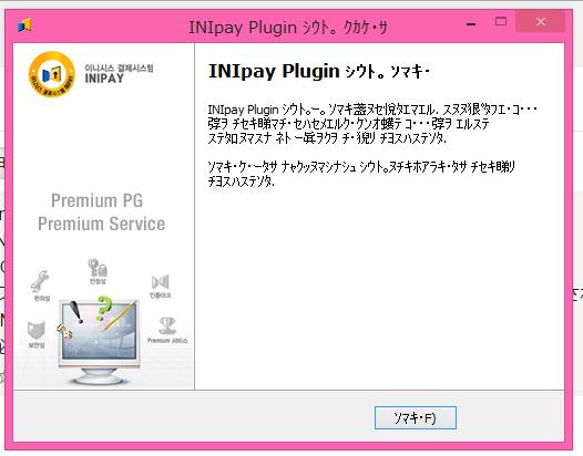 inipay-02