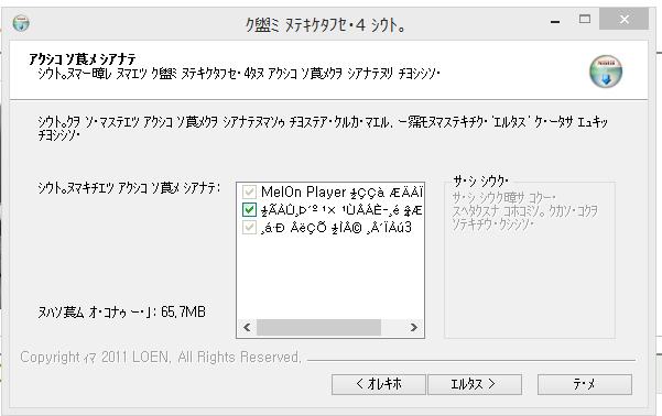 melon-player3