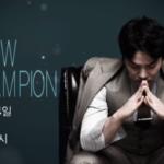 5.14 Show Champion