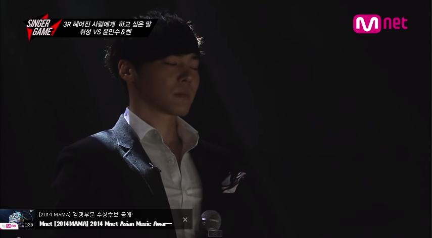 「名簿公開(명단공개)」動画